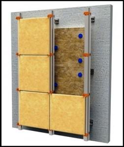 ventiliryemyi fasad iz keramogranita