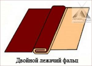 двойной лежачий фальц копия (Копировать)